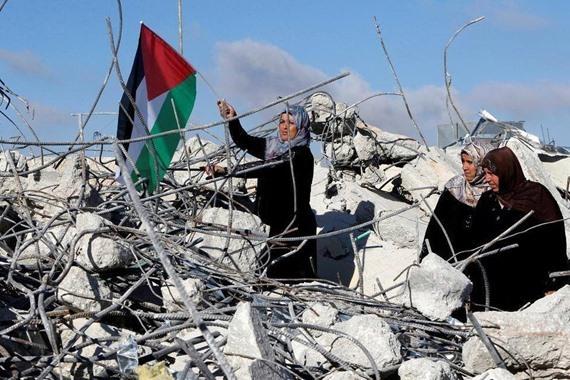 """صورة مبادرة """"السيسي"""" لإعادة إعمار غزة.. ماذا قال شيخ الأزهر عنها؟"""
