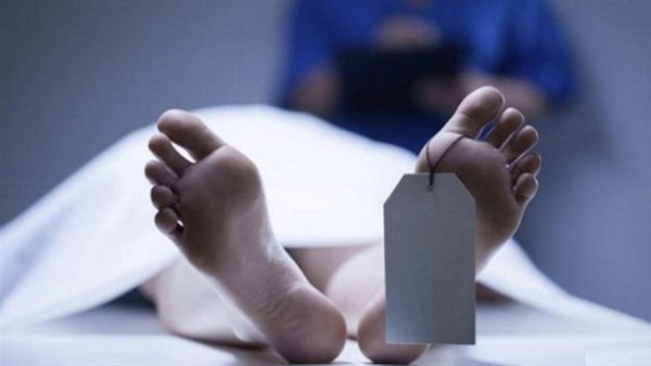 وفاة رجل أعمال سوري داخل سيارة بمدينة نصر