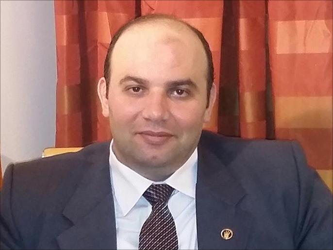 قيادى إخوانى: نظام السيسى بارع في سياسة الإلهاء