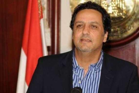 حازم عبد العظيم