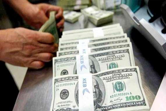 ثروات الأفراد في أمريكا تتجاوز 50 تريليون دولار