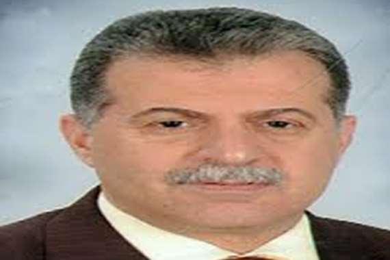 النائب عبد المنعم شهاب