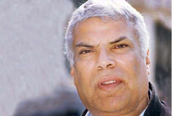 إبراهيم عبد المجيد