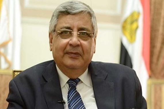 صورة تعليق مستشار الرئيس على ظهور موجة رابعة من كورونا بمصر