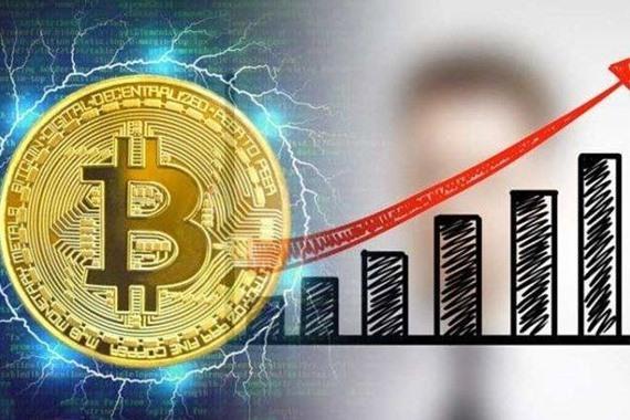 صورة العملات الرقمية وتاريخها والعملات الأكثر تداولًا منها