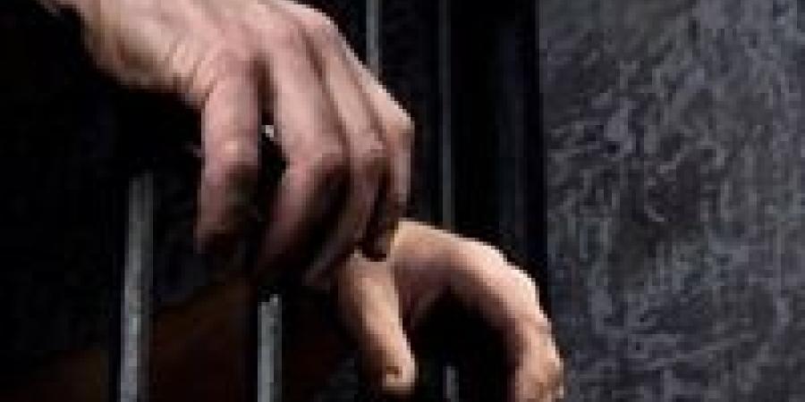 تجديد حبس 16متهمًا بقضية اقتحام مبنى الأمن الوطني