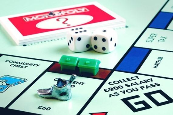صورة أفضل ألعاب الطاولة في العالم العربي