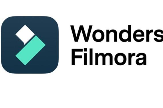 صورة برنامج تحرير الفيديو Wondershare Filmora