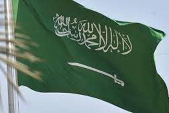 صورة اعتباراً من اليوم.. قصر العمل في هذا المجال على السعوديين فقط