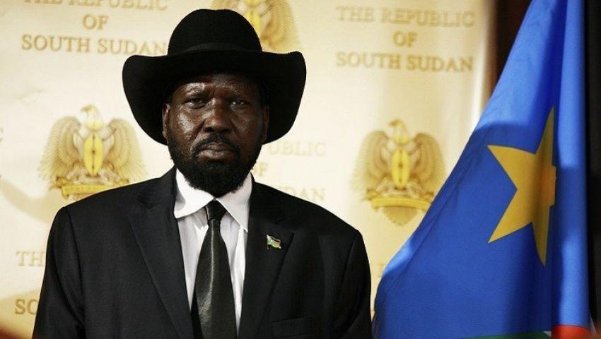 جنوب السودان.. ورقة مصرية للضغط على إثيوبيا