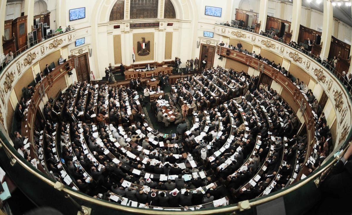 إثيوبيا تكمل 56% من سد النهضة والبرلمان في غفوة