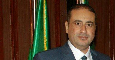 """إعلامي يتعجب من عدم إلصاق انتحار """"شلبي"""" بالإخوان"""