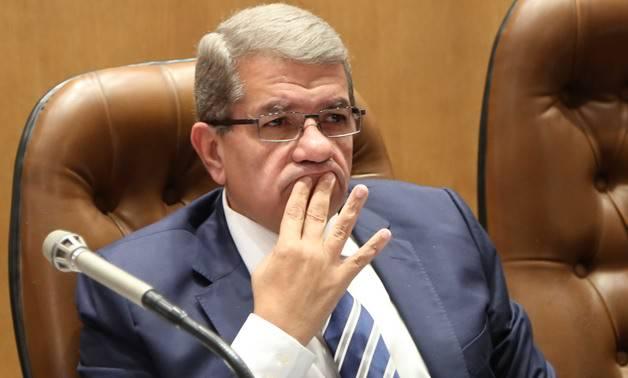 وزير المالية يفجر مفاجأة جديدة بشأن رفع الدعم