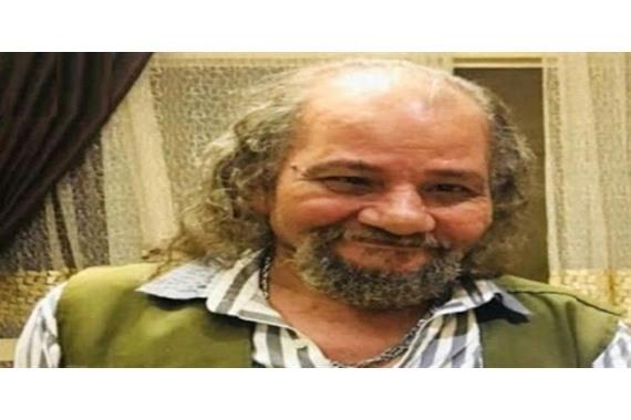 وفاة بطل فيلم بلية ودماغه العالية مع محمد هنيدي المصريون