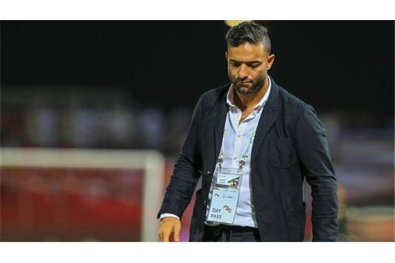 """صورة ميدو يهاجم نجم الزمالك السابق: تم رفضك من منصب مدير الكرة لأنك """"تافه"""" وغير مسئول"""