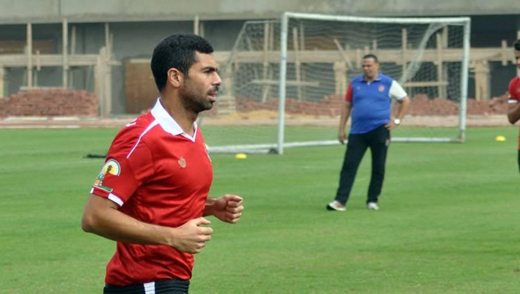 """شوبير: """"أحمد فتحي استثناء في كرة القدم المصرية"""""""