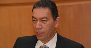هاني الناظر: «السيسي» قد يقوم بدور هام لوقف المجازر بـ«غزة»