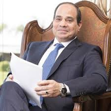 «السيسي» وراء القلق من وزير التعليم
