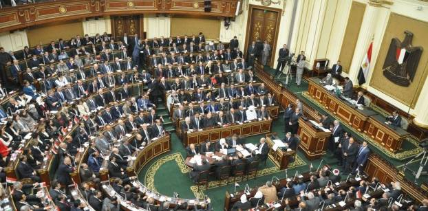 الاحتفال بالحياة البرلمانية فرصة للتعاون الدولى