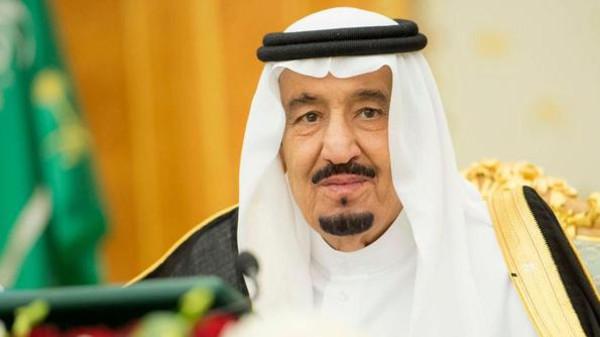 الملك سلمان لن يزور مصر