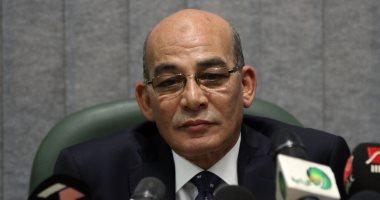 """وزير الزراعة عن اتهامه بالفساد: """"نيتي سليمة"""""""