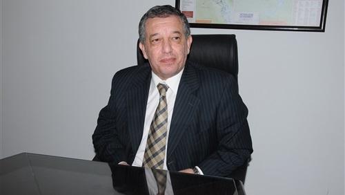 الحكومة تقترب من اتفاق لاستيراد النفط العراقي