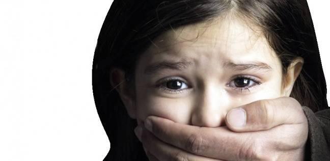 الأطفال المفقودون ضحية إهمال الأسرة أم تخاذل الأمن؟