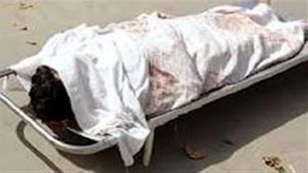 مقتل سمسار عقب إقامة علاقة جنسية بالجيزة