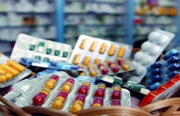 صيادلة القليوبية: وزارة الصحة مستبدة وفاشلة