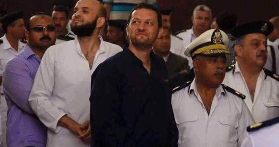 باسم عودة للقاضي: اللجنة الفنية مستواها محدود