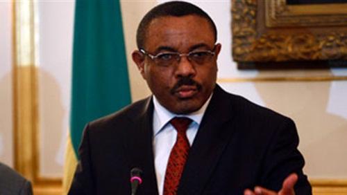 إثيوبيا تكشف تفاصيل الهجوم على سد النهضة