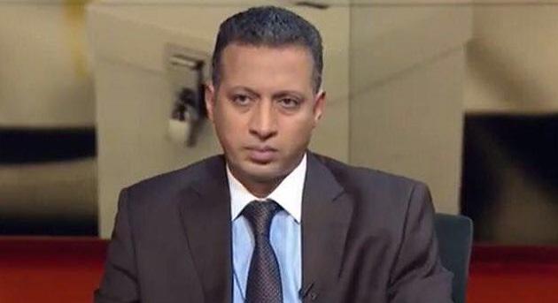 معلومة خطيرة بشأن إعادة التوطين في سيناء