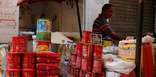 معلومة خطيرة عن الإصلاح الاقتصادي في مصر