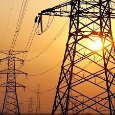 انقطاع الكهرباء عن الشيخ زويد ورفح.. لليوم الخامس
