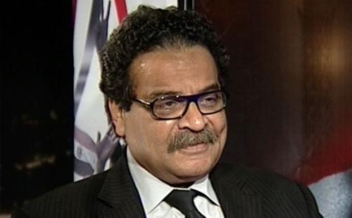 فريد زهران: قانون الانتخابات البرلمانية سيئ