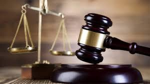 الحبس ٤ أيام لمسجل خطر متهم في عدد من القضايا