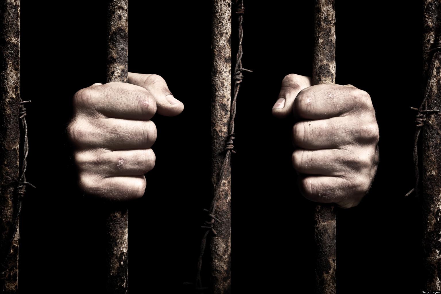 بالأسماء.. عائلات إخوانية في السجون