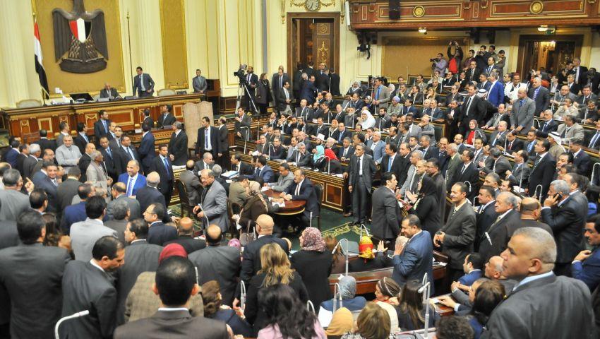 اقتصادية النواب: ملاحظات قانون الاستثمار لا تمس المستثمر
