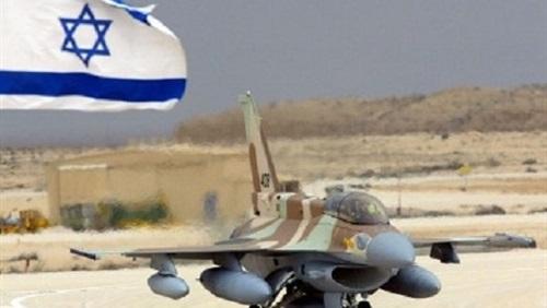 معلومة خطيرة حول مصر وسوريا