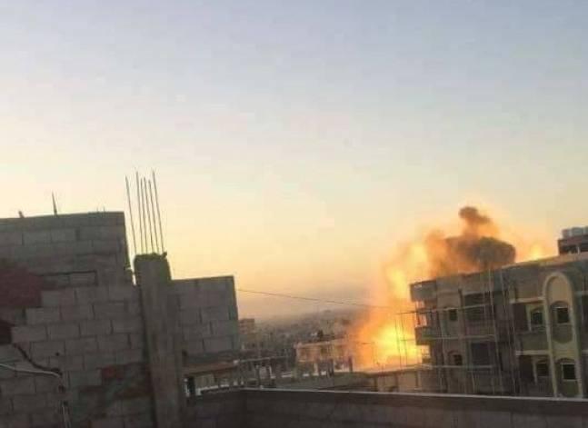 رسالة خطيرة من أهالى سيناء عن تفجيرات العريش