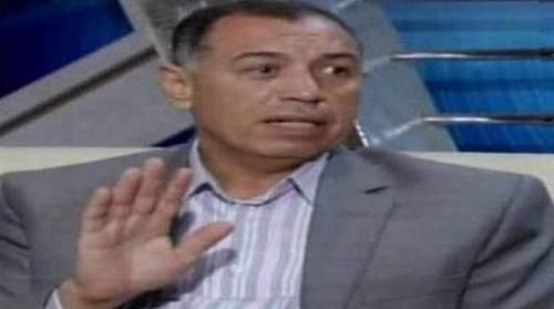 بالصور.. خبير مياه: مصر مقبلة على كارثة مائية