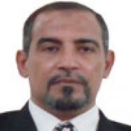 مصر تنجح في مواجهة الآلام والتحديات المعاصرة