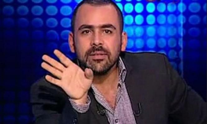 الحسيني: التعديل الوزاري تسبب في إحراج الحكومة