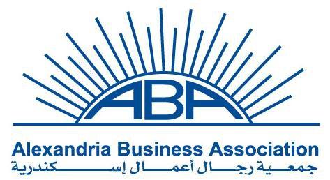 جمعية رجال أعمال الإسكندرية تنظم المنتدى المصري الكوري