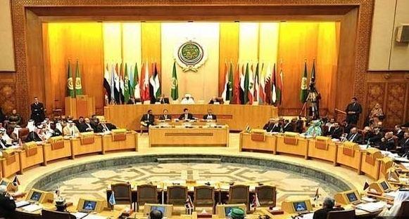 الجامعة العربية : ندعم مبادرة ترامب لتسوية القضية الفلسطينية