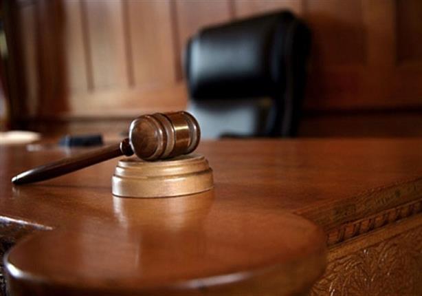محاكمة العادلي وآخرين غدًا بتهمة الاستيلاء على أموال الداخلية