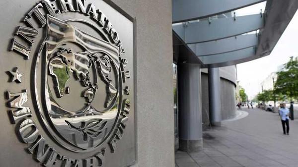 مجلس الوزراء يوافق على اتفاقية صندوق النقد الدولي
