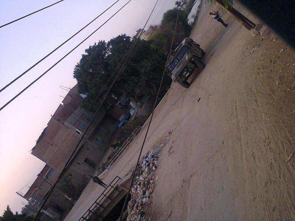 قرية دلجا - اخر الاخبار من قرية دلجا بالصور 2