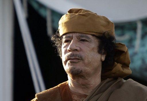 هل تعود «دولة القذافي» من بوابة الطائرة المختطفة؟