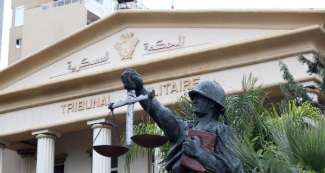 23 يناير.. النطق بالحكم على 133 متهمًا فى أحداث بنى مزار